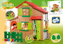 Juegos divertidos archives regalos para ni os for Juegos de jardin para nios en puebla