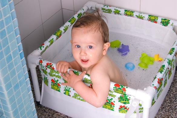 Baño Portatil Medidas:regalos para el baño Archives – Regalos para niños