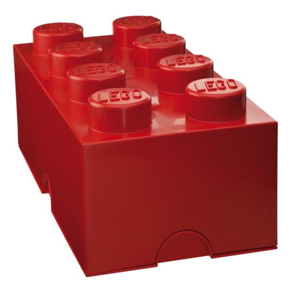 Cajas guarda juguetes regalos para ni os - Cajas para almacenar juguetes ...