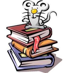Regala libros a los niños por San Jordi