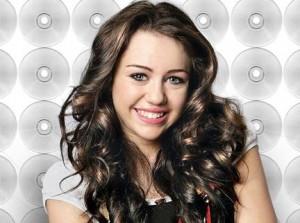 Miley Cyrus cumple 19 años