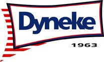 DYNEKE crea vestuario escolar