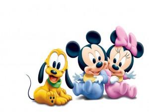 Veinte aniversario de Disneyland Paris