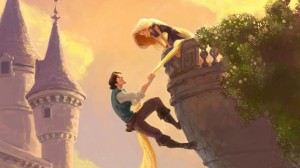 Cuentos mágicos Disney con El Mundo