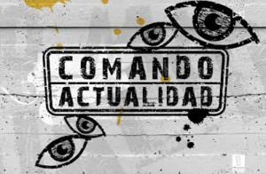 Comando Actualidad: Cuál es tu playa favorita