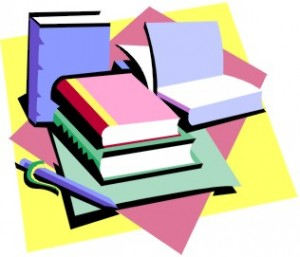 Lecturas adolescentes para el verano