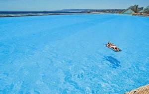 Consejos para un feliz día en la piscina