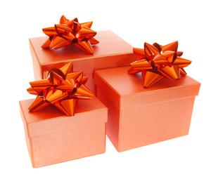 Decálogo para elegir un regalo educativo