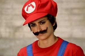Las hermanas Cruz, juntas de nuevo en un anuncio de Nintendo