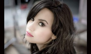 Demi Lovato cumple 20 años