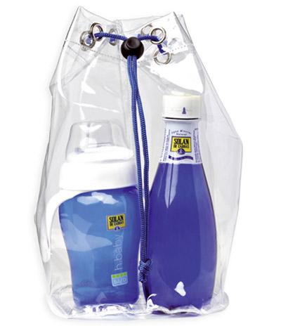 H2Baby, agua para el bebé