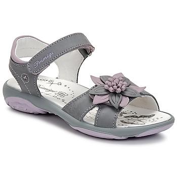 Zapato Primigi para niños