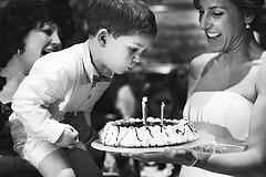 happy birth son