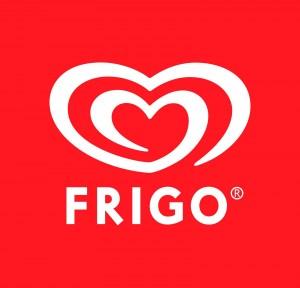Helados Frigo, date un gustazo