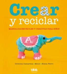 Lectura recomendada: Leer y reciclar