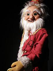 Papá Noel, 4