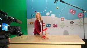 XIV campaña 'Un juguete, una ilusión'