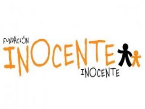 Colabora con la Fundación Inocente Inocente