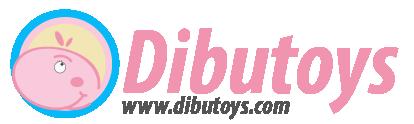 dibutoys-logo