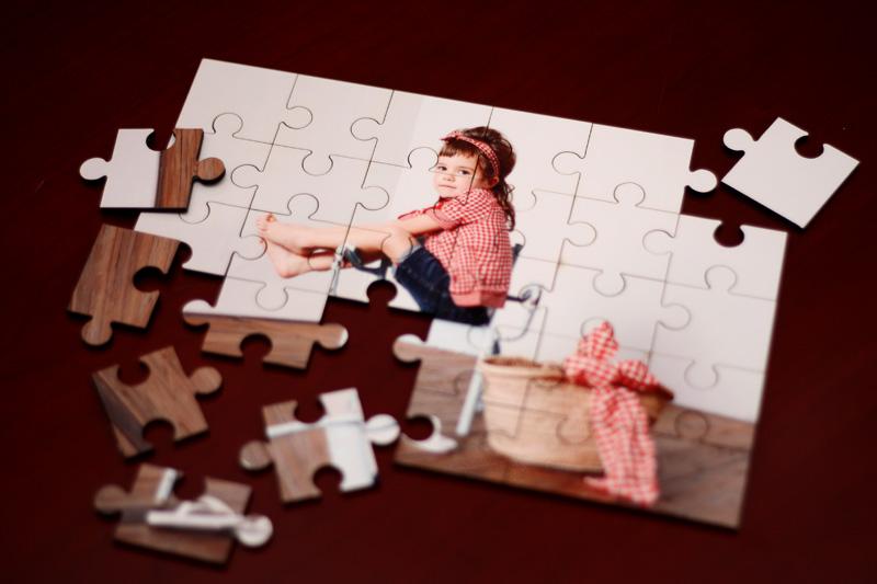 puzzles-personalizados