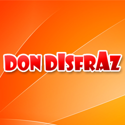 Don Disfraz, tu tienda para Carnaval