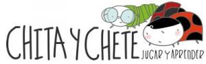 Tienda para niños Chita y Chete