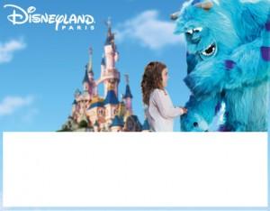 Semana Fantástica Disneyland