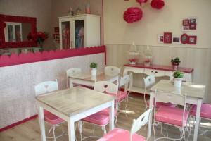 Villa Princesa regala fiesta de cumpleaños para niños