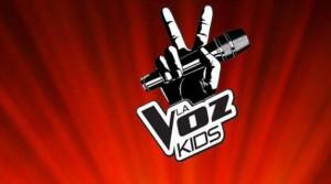 Ya está a la venta el disco de La Voz Kids
