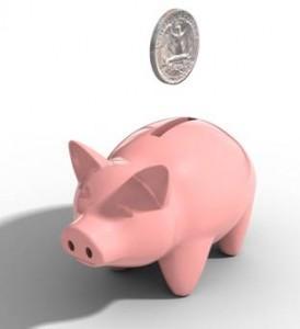 Consejos de ahorro en la vuelta a clase
