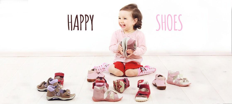 shoespanish_mini